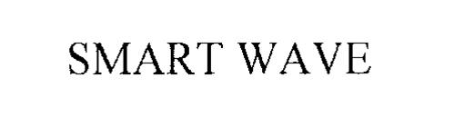 SMART WAVE
