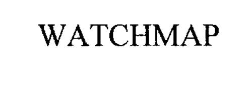 WATCHMAP