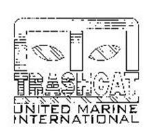 TRASHCAT UNITED MARINE INTERNATIONAL