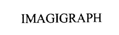 IMAGIGRAPH