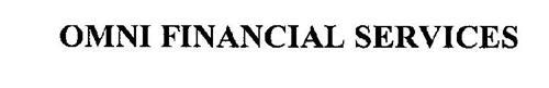 OMNI FINANCIAL SERVICES
