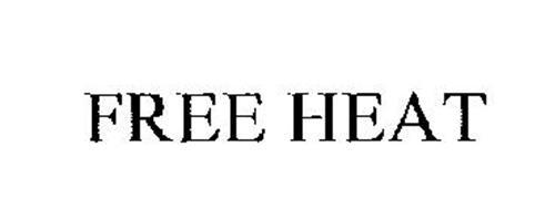 FREE HEAT