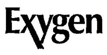 EXYGEN