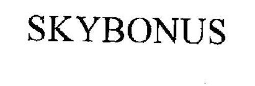 SKYBONUS