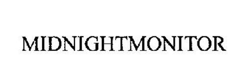 MIDNIGHTMONITOR