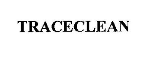 TRACECLEAN