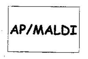 AP/MALDI