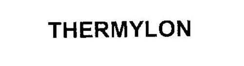 THERMYLON