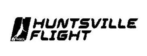 NBDL HUNTSVILLE FLIGHT