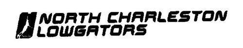NBDL NORTH CHARLESTON LOWGATORS