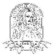 LOCALOLA