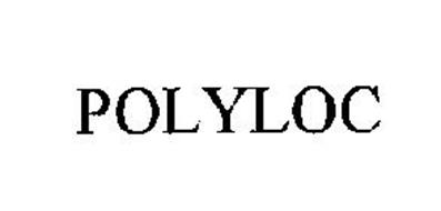 POLYLOC