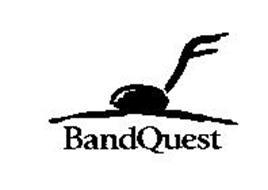 BANDQUEST