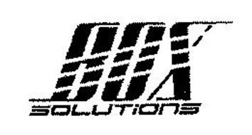 BOX SOLUTIONS