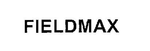 FIELDMAX