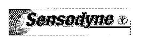 SENSODYNE D DENTIST RECOMMENDED BRAND