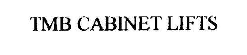 TMB CABINET LIFTS