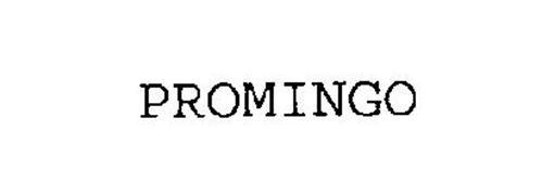 PROMINGO