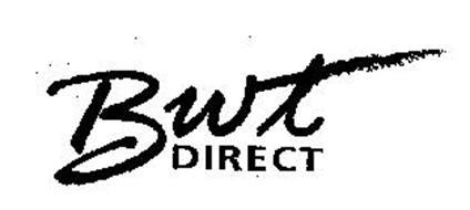 BWT DIRECT