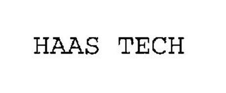 HAAS TECH