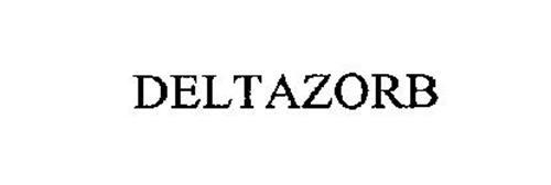 DELTAZORB