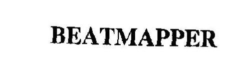 BEATMAPPER