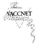 VACCNET