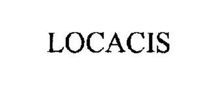 LOCACIS