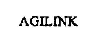 AGILINK