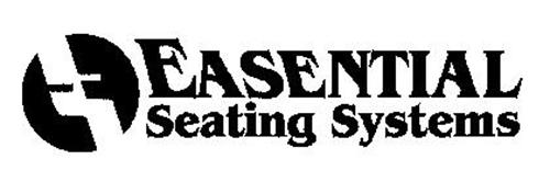EASENTIAL SEATING SYSTEMS