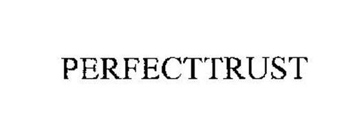 PERFECTTRUST