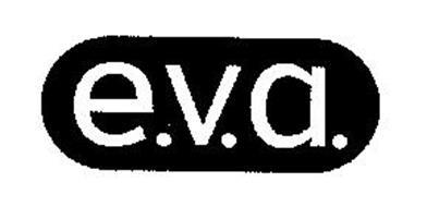 E.V.A.