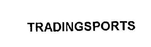 TRADINGSPORTS