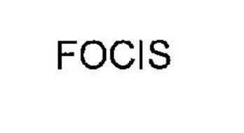 FOCIS