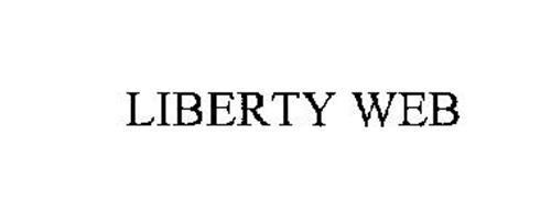 LIBERTY WEB