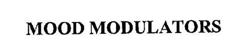 MOOD MODULATORS