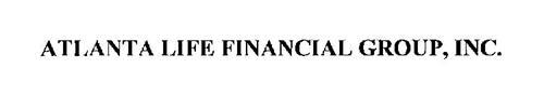ATLANTA LIFE FINANCIAL GROUP, INC.
