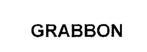 GRABBON
