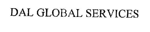 DAL GLOBAL SERVICES