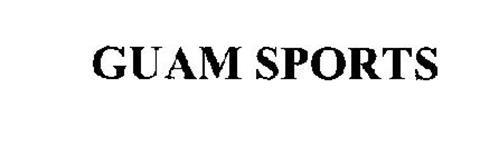 GUAM SPORTS