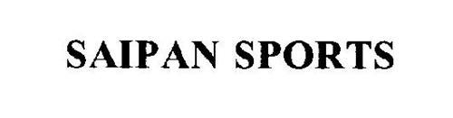 SAIPAN SPORTS