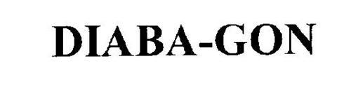 DIABA-GON