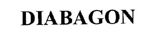 DIABAGON