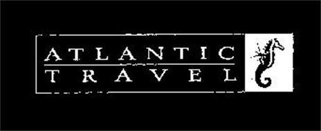 ATLANTIC TRAVEL
