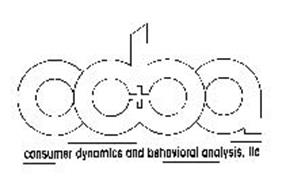 CD+BA CONSUMER DYNAMICS AND BEHAVIORAL ANALYSIS, LLC