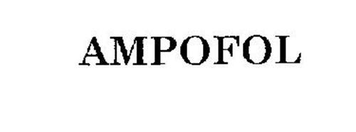 AMPOFOL