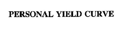 PERSONAL YIELD CURVE