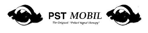 PST MOBIL