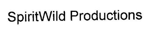 SPIRITWILD PRODUCTIONS