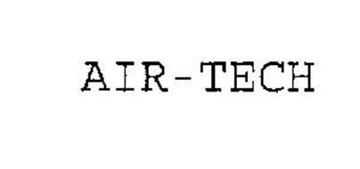 AIR-TECH